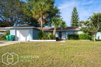 2525 Bramblewood Dr W 2 Beds House for Rent Photo Gallery 1