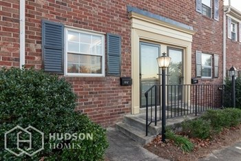 2530 E N St 11C 3 Beds House for Rent Photo Gallery 1
