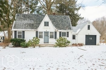 254 Howland Wilson 2 Beds House for Rent Photo Gallery 1
