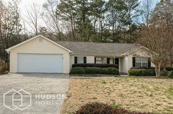 25 Bishop Mill Dr NW 3 Beds House for Rent Photo Gallery 1