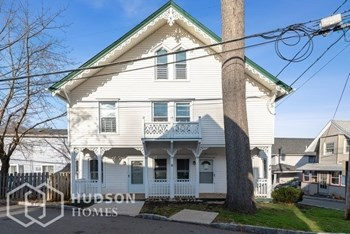 25 Morris Ave Unit 2 4 Beds House for Rent Photo Gallery 1