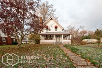 260 S Broad St 4 Beds House for Rent Photo Gallery 1