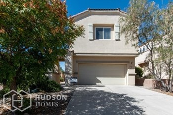 2625 Violeta Circle Se 3 Beds House for Rent Photo Gallery 1