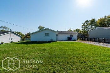 2648 Clermont St 3 Beds House for Rent Photo Gallery 1