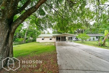 2657 County Rd 426 C 2 Beds House for Rent Photo Gallery 1