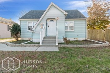 266 Creek Rd 3 Beds House for Rent Photo Gallery 1