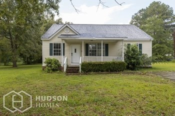 2701 Trotter Rd 3 Beds House for Rent Photo Gallery 1