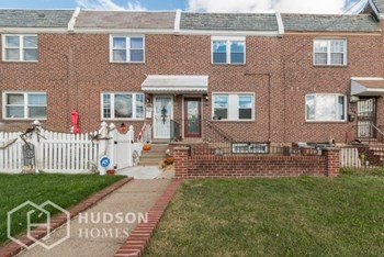 2705 Mckean St 3 Beds House for Rent Photo Gallery 1
