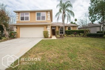 2809 Strand Loop Court 4 Beds House for Rent Photo Gallery 1