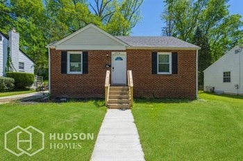 2816 PARKER AVE 2 Beds House for Rent Photo Gallery 1