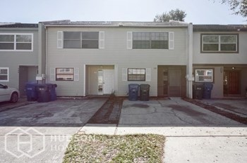 2820 S Pines Dr. Unit #128 2 Beds House for Rent Photo Gallery 1