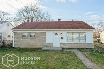 2826 Schofield Ave 3 Beds House for Rent Photo Gallery 1