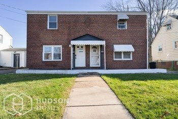 282 Nickol Ave 3 Beds House for Rent Photo Gallery 1