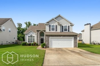 297 Sunderland Way 4 Beds House for Rent Photo Gallery 1