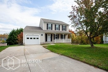 3002 BEASON CT 3 Beds House for Rent Photo Gallery 1