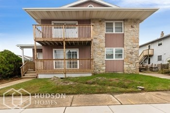 302 HAMPSHIRE DR 2 Beds House for Rent Photo Gallery 1
