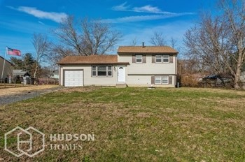 3030 HANCE BRIDGE RD 3 Beds House for Rent Photo Gallery 1