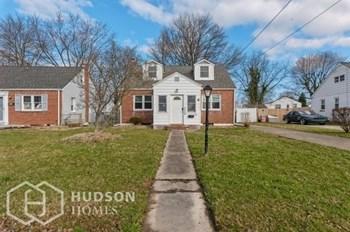 304 W Van Buren Ave 3 Beds House for Rent Photo Gallery 1