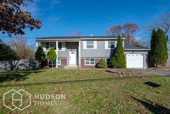 308 Colonial Drive 4 Beds House for Rent Photo Gallery 1