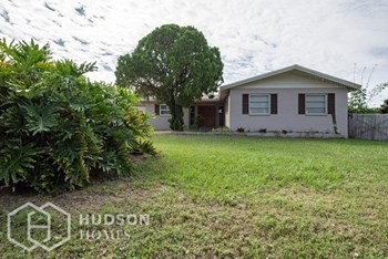 3094 Vernon Ter 3 Beds House for Rent Photo Gallery 1