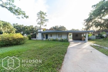 3104 Forest Rd 3 Beds House for Rent Photo Gallery 1