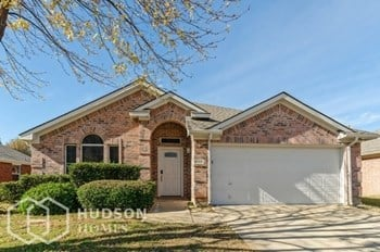 3109 Blue Jay Dr 3 Beds House for Rent Photo Gallery 1