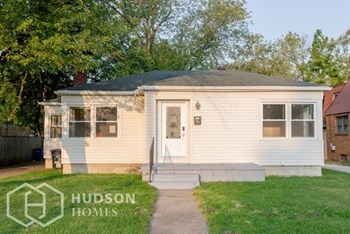 3111 FRANKLIN ST 2 Beds House for Rent Photo Gallery 1