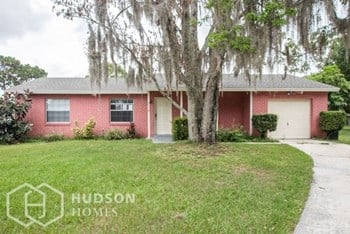 3114 Mesa Ct 3 Beds House for Rent Photo Gallery 1