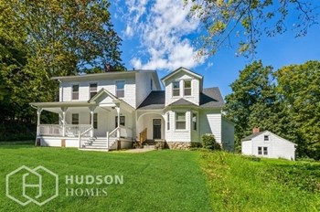 3143 High Ridge Rd 4 Beds House for Rent Photo Gallery 1