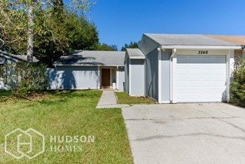 3246 Fox Lake Dr 3 Beds House for Rent Photo Gallery 1
