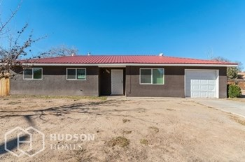 325 Verde Drive 3 Beds House for Rent Photo Gallery 1