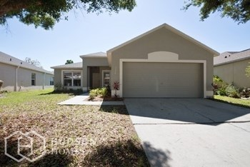 3274 HUNTERS CHASE LOOP 3 Beds House for Rent Photo Gallery 1
