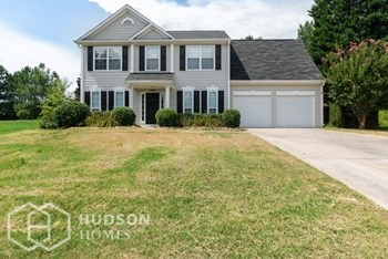 3290 Hidden Valley Way Sw 3 Beds House for Rent Photo Gallery 1