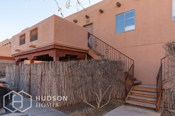 3300 RUFINA ST I22 2 Beds House for Rent Photo Gallery 1