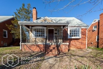 3316 Marnat Rd 4 Beds House for Rent Photo Gallery 1