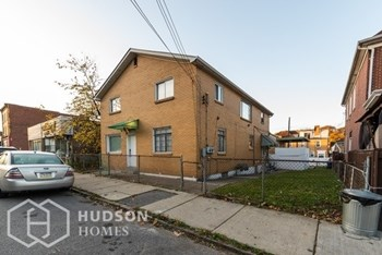 333 BROADWAY ST Unit 2 4 Beds House for Rent Photo Gallery 1