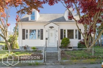 335 TECUMSEH ST 3 Beds House for Rent Photo Gallery 1