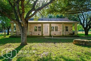 33814 Fulshear Farms Rd 3 Beds House for Rent Photo Gallery 1