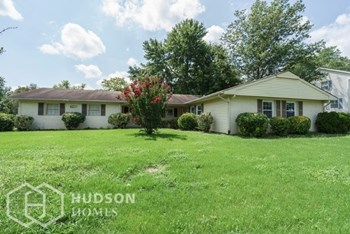 3400 Morlock Ln 3 Beds House for Rent Photo Gallery 1