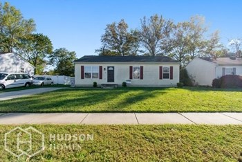341 RAINBOW LN 3 Beds House for Rent Photo Gallery 1
