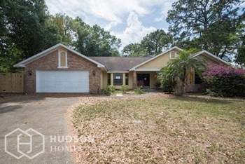 345 Feather Pl 4 Beds House for Rent Photo Gallery 1