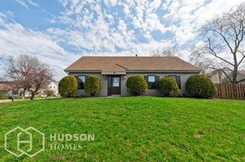 34 HAMILTON ST 3 Beds House for Rent Photo Gallery 1