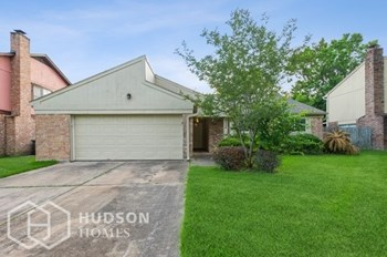 3506 Quail Meadow Dr 3 Beds House for Rent Photo Gallery 1