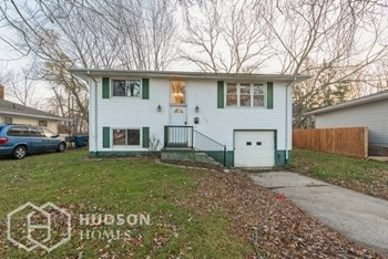355 Erieview Blvd 3 Beds House for Rent Photo Gallery 1