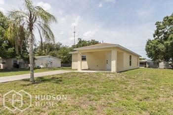 360 Ashley St 2 Beds House for Rent Photo Gallery 1