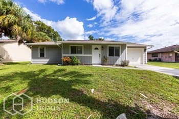 364 La Playa Ln 2 Beds House for Rent Photo Gallery 1