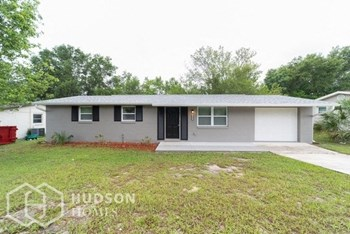 3668 Sw 147Th Lane Rd 3 Beds House for Rent Photo Gallery 1