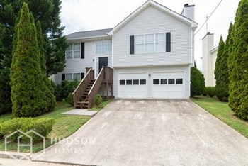 3719 SALEM SPRINGS CT 3 Beds House for Rent Photo Gallery 1