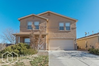 3720 Oasis Springs Road Ne 5 Beds House for Rent Photo Gallery 1