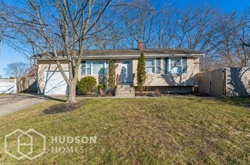 37 Salem Ln 3 Beds House for Rent Photo Gallery 1